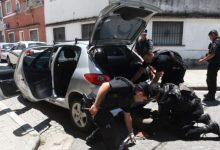 Photo of Rosario: robaron $1.000.000 a empleado de una firma aceitera