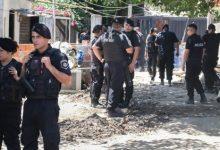 Photo of Rosario: un hombre tomó de rehén a su propia familia y le disparó a un policía