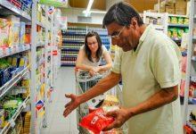 Photo of Argentina se lleva el 4° lugar en el mundo por la alta inflación