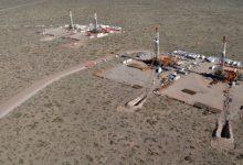 Photo of Vaca Muerta: el gobierno se reúne el lunes con petroleros