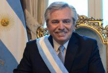 Photo of El domingo 1º de marzo Alberto Fernández inaugura el período de sesiones en el Congreso