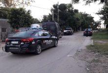 Photo of Denunciaron a más de 20 policías por estafar una mutual
