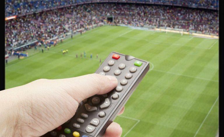 Photo of Hora, TV y formaciones para el partido de Newell's – Colón