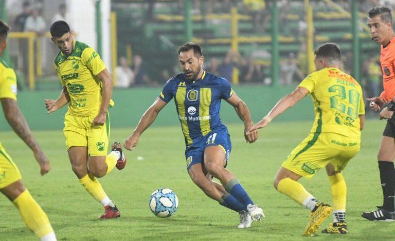 """Photo of Cocca: """"Encontraron los goles, fue mérito de ellos, lo manejaron bien y se perdió"""""""