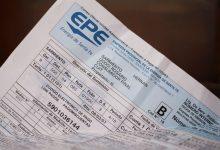 Photo of La EPE extiende vencimiento a estatales provinciales