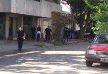 Photo of Mataron de varios tiros a un joven en barrio Roma en Santa Fe