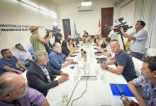 Photo of Después del jueves se sabrá si comienzan las clases en la provincia