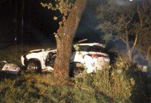 Photo of Grave accidente deja un muerto en Sa Pereira