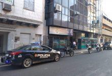 Photo of Todavía no encuentran el auto que se utilizó en el crimen del agenciero