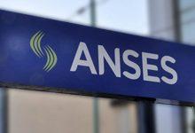 Photo of ANSES informó el calendario de pagos de febrero