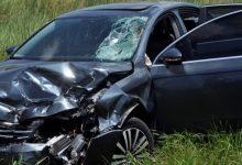 Photo of Un muerto en accidente de tránsito en Tacuarendí