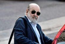 Photo of Numerosas repercusiones por la muerte de Claudio Bonadio
