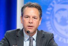 Photo of La misión del FMI ya comenzó a auditar las cuentas públicas