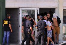 Photo of Crimen de Villa Gesell: ¿Por qué liberaron a dos de los detenidos?