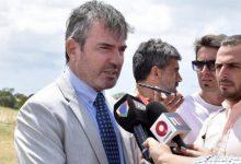 Photo of El fiscal cree que los rugbiers se cambiaron la ropa tras matar a Fernando