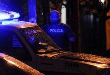 Photo of Tostado: Robaron por partida doble en pleno centro