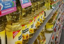Photo of El Gobierno nacional anticipa una desaceleración de precios en enero