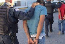 Photo of Menores sunchalenses fueron detenidos por robos