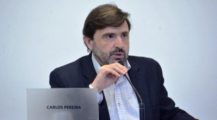 """Photo of Carlos Pereira afirmó que el Presupuesto 2020 contempla un """"impuestazo fenomenal"""""""