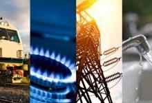 Photo of En junio descongelan las tarifas de energía: aumentos serán según ingresos