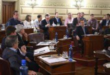 Photo of La Ley de Necesidad Pública ingresó a seis comisiones del Senado