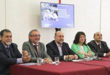 Photo of La Provincia lanzó una línea de crédito para la compra de maquinarias agrícolas