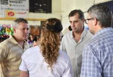 Photo of En la provincia se entregó más del 50 por ciento de las tarjetas AlimentAR