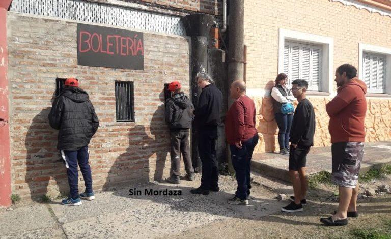 Photo of Los clubes apuestan a evitar la baja de socios y la suba de morosidad