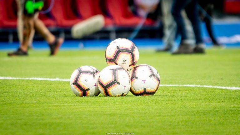 Photo of Están las dos primeras fechas de la Copa Superliga