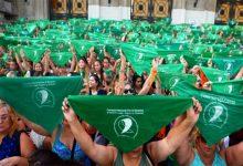 Photo of Nación enviará al Congreso el proyecto para legalizar el aborto