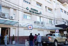 Photo of Murió el quinto paciente infectado por coronavirus en el país