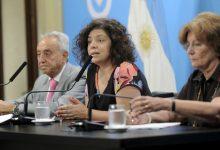 Photo of El Gobierno utilizará 1.700 millones de pesos para atender el coronavirus