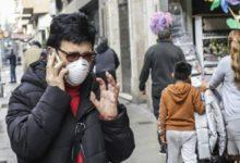 Photo of ¿Cuál es la situación epidemiológica de la provincia de Santa Fe?