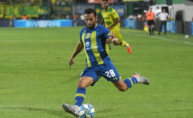 Photo of Diego Cocca busca el equipo para recibir a Colón