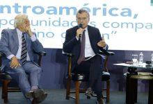 """Photo of Para Macri, """"el populismo es más peligroso que el coronavirus"""""""