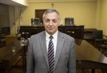 Photo of Mendoza: quienes no cumplan la cuarentena, tendrán que trabajar gratis para el Estado