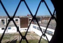 Photo of Dieron a conocer la lista de internos que murieron en la revuelta de las cárceles santafesinas