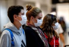 Photo of Nuevas disposiciones por Coronavirus para tutores, personal docente y de salud