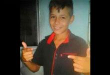 Photo of Hallaron asesinado al chico que estaba desaparecido en Entre Ríos