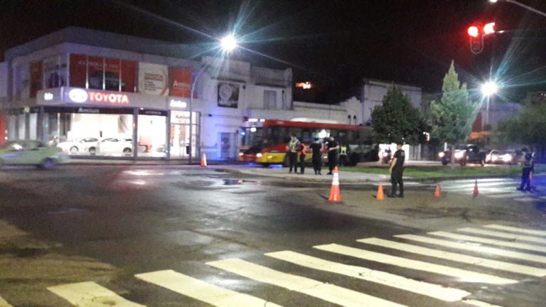 Photo of Demoraron casi 2 mil personas en Rosario por violar la cuarentena