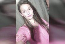 Photo of En Misiones, una mujer embarazada murió por dengue
