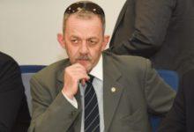 Photo of Víctor Sarnaglia destacó el trabajo de los policías