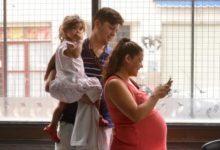 Photo of Anses extenderá el plazo para solicitar el Ingreso Familiar de Emergencia