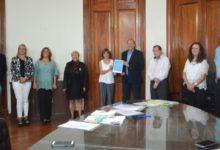Photo of Nación y Provincia implementarán el plan Argentina Hace