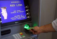 Photo of El Banco Central afirmó que habrá dinero en los cajeros el fin de semana