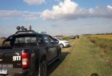 Photo of La Policía detuvo a dos agentes con cocaína