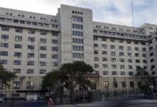 Photo of Ya suman 30 las vacantes en la Justicia por cambios en sistema jubilatorio