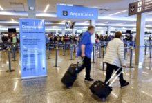 Photo of Al menos 270 extranjeros fueron expulsados por no respetar las restricciones
