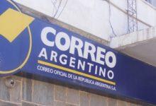 Photo of Correo Argentino: la Justicia dispuso su intervención