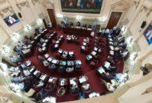 Photo of La ley de Necesidad Pública se tratará en la Cámara de Diputados el próximo jueves